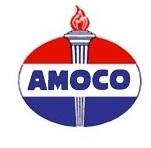 Amoco 1950s for wikia 3
