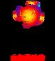 Antena Latina 1999