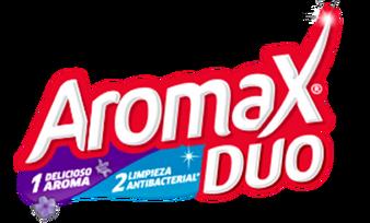 AromaxDuo
