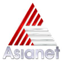 Asianet logo