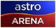 Astro Arena 2015