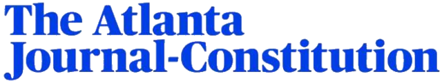 File:Atlanta Journal-Constitution logo.png