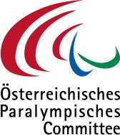 AustriaParalympicCommittee