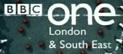 BBC One LDN & SE 2006