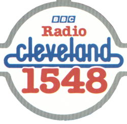 BBC R Cleveland 1986a