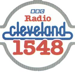 BBC R Cleveland 1986a