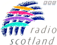 BBC Radio Scotland 2