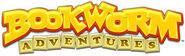 BWA logo web