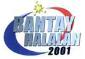 Bantayhalalan2001
