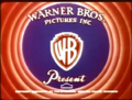 BlueRibbonWarnerBros043