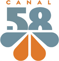 CANAL58-2006