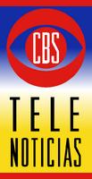 CBSTelenoticias2