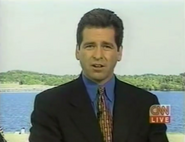 CNN1998