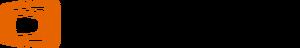 Canal Digital logo orange