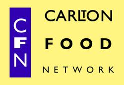 CarltonFoodNetwork