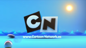 CartoonNetwork-Spain-Arrow-03