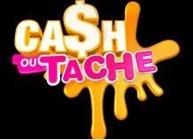 Cashoutache thumb3