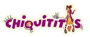 Cd-chiquititas 2006