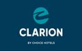 Clarion Inn 2019