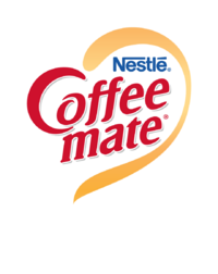 Coffee Mate logo new