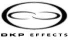 DKP logo 2