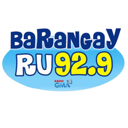 DYRU-Barangay RU 92.9 Kalibo