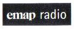 EMAP RADIO (1998)