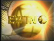 EWTN ID 2001 (Version 1)