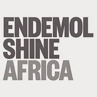 Endemol Shine Africa (2015)