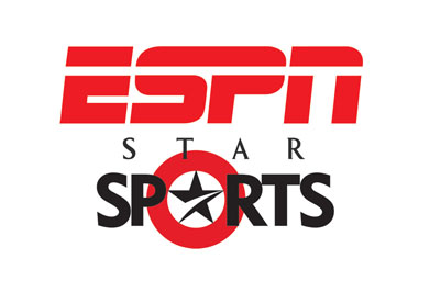 Espn Star Sports Logopedia Fandom