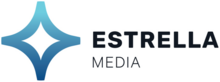 Estrella Media
