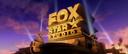 Fox Star Studios 'Bang Bang' Opening