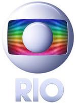 Globo RJ (2014)