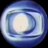Globo logo 1975 4