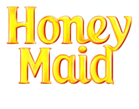 Honey Maid