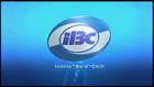 IBC Iconic Bold Chill 2019