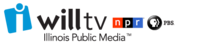 IPM Logo TV