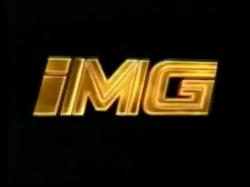 Informe MG (2002)