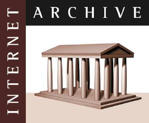File:Internet Archive logo.jpg
