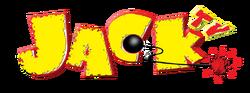 JackTV Logo
