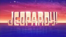 Jeopardy!Season33Titlecard