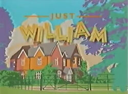 JustWilliam1994
