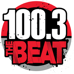 KMJM 100.3 The Beat