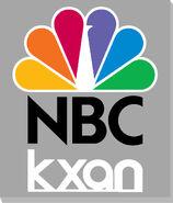 KXAN NBC