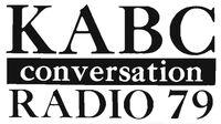 Kabc radio1963
