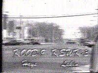 Kswk03