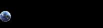 Logo-discovery-vr-4