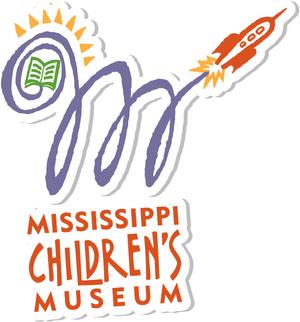 Logo-large02