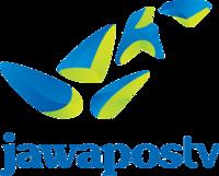 Logo Jawapos TV