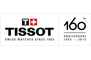 Logo Tissot 160th Combined4